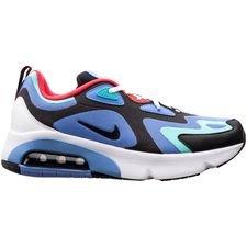 Blå nike sneakers til børn Nike air max 97 til børn super cool