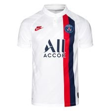 Paris Saint-Germain Tredjetröja 2019/20 Vapor