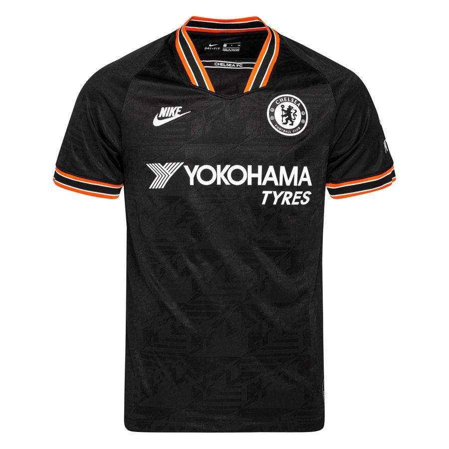 Chelsea 3. Trøje 2019/20