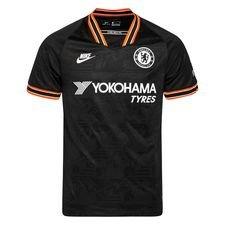 Chelsea Tredjetröja 2019/20