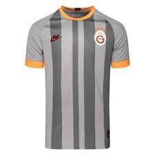 Galatasaray 3. Trøje 2019/20