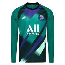 Paris Saint-Germain Målmandstrøje 2019/20
