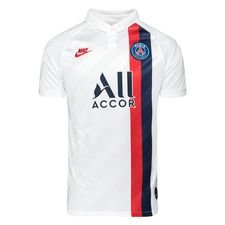 Paris Saint-Germain Tredjetröja 2019/20