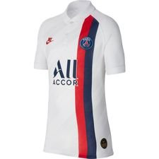 Paris Saint-Germain Tredjetröja 2019/20 Vapor Barn