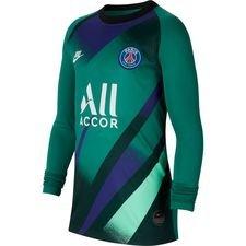 Paris Saint-Germain Målvaktströja 2019/20 Barn