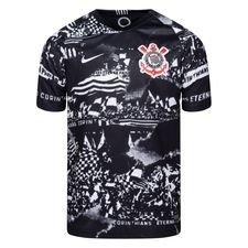 Corinthians Tredjetröja 2019/20
