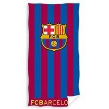 F.C. Barcelona Towel ST