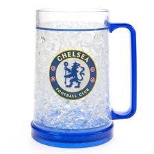 Chelsea Mugg Freezer - Svart