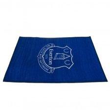 Everton Fußabtreter - Blå