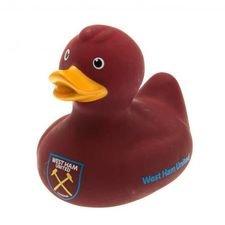 West Ham United Badanka - Röd