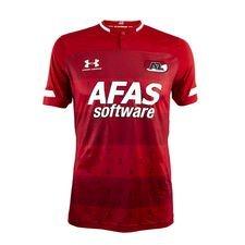 AZ Alkmaar Hemmatröja 2019/20