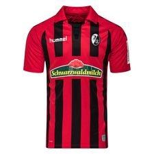 SC Freiburg Hjemmebanetrøje 2019/20