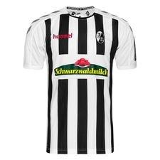 SC Freiburg Udebanetrøje 2019/20