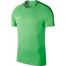 Nike Trikot Dry Academy 18 - Grün