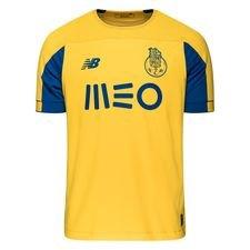 Porto Bortatröja 2019/20
