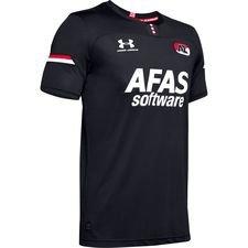 AZ Alkmaar 3. Trøje 2019/20