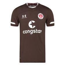 St. Pauli Hjemmebanetrøje 2019/20