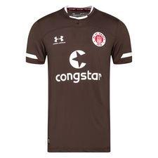 St. Pauli Thuisshirt 2019/20 Kinderen