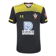 Southampton Udebanetrøje 2019/20