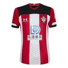 Southampton Hjemmebanetrøje 2019/20