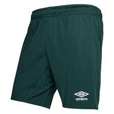 Werder Bremen Bortashorts 2019/20