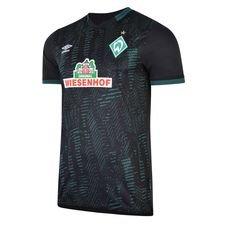 Werder Bremen Tredjetröja 2019/20 Barn