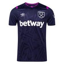 Fodboldtrøje West Ham