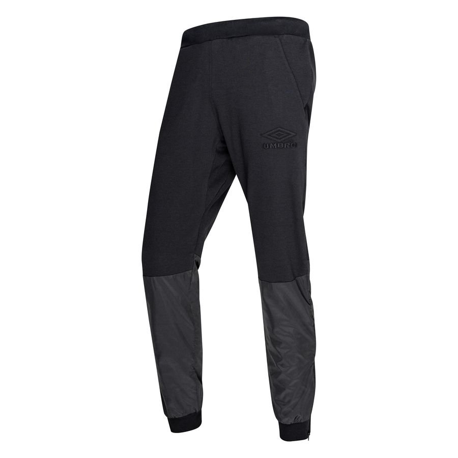 Umbro Sweatpants Artifact Combo - Sort thumbnail