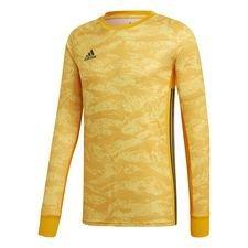adidas Torwarttrikot Adipro 19 - Gelb Long Sleeves