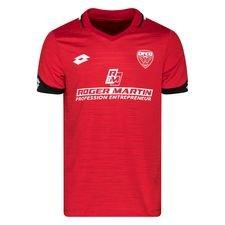 Dijon FCO Hjemmebanetrøje 2019/20