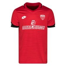Dijon FCO Hemmatröja 2019/20