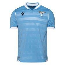 Lazio Hemmatröja 2019/20