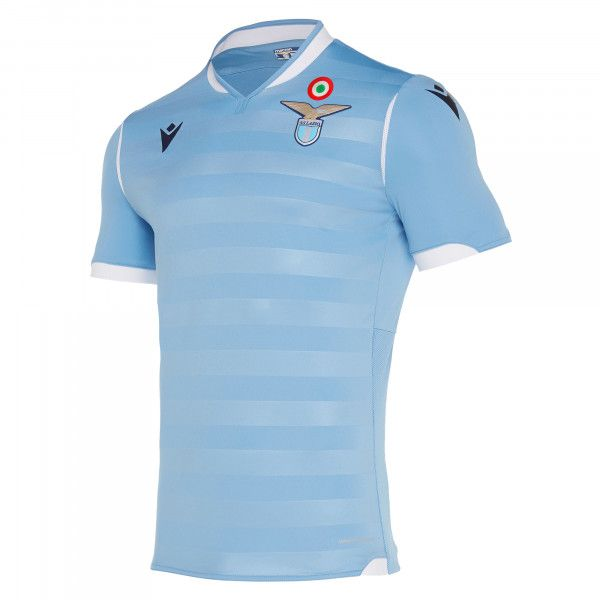 Lazio Hjemmebanetrøje 2019/20
