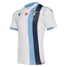 Lazio Bortatröja 2019/20