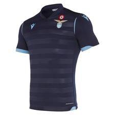 Lazio 3. Trøje 2019/20