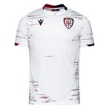 Cagliari Bortatröja 2019/20