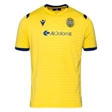 Hellas Verona Udebanetrøje 2019/20