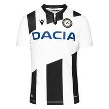 Udinese Hjemmebanetrøje 2019/20