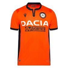 Udinese Bortatröja 2019/20
