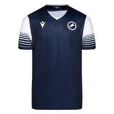 Millwall Thuisshirt 2019/20