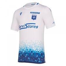 AJ Auxerre Hjemmebanetrøje 2019/20