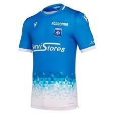 AJ Auxerre Udebanetrøje 2019/20