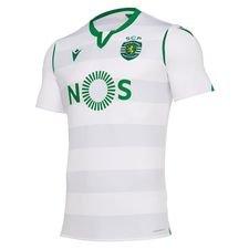 Sporting Lissabon 3. Trøje 2019/20