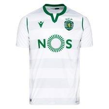 Sporting Lissabon Tredjetröja 2019/20