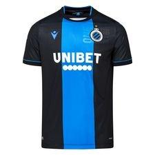 Club Brügge Hemmatröja 2019/20
