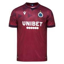 Club Brügge Bortatröja 2019/20