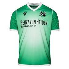 Hannover 96 3. Trøje 2019/20