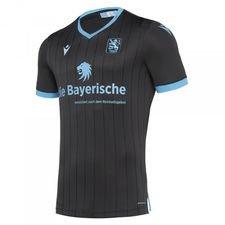1860 München Udebanetrøje 2019/20