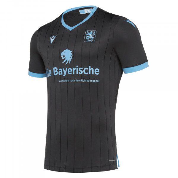 Bilde av 1860 München Bortedrakt 2019/20