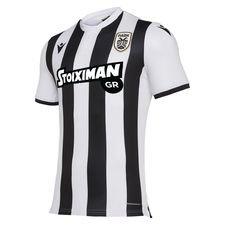 PAOK Hjemmebanetrøje 2019/20
